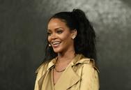 Το κορίτσι που έγινε διάσημο, λόγω της ομοιότητάς του με τη Rihanna! (φωτο)