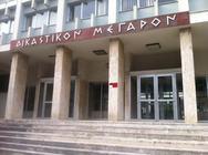 Δυτική Ελλάδα: Απολογούνται την Παρασκευή οι συλληφθέντες για μαστροπεία - ασέλγεια σε 15χρονη