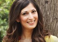 'Έφυγε' από τη ζωή η 39χρονη επιχειρηματίας Μαρία Βλάχου