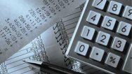 Φορολογικές δηλώσεις: Πότε κλείνει το Taxisnet - Προσοχή στα πρόστιμα