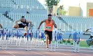Η Περιφέρεια Δυτικής Ελλάδας στηρίζει το Πανελλήνιο ΠρωτάθλημαΣτίβου Ανδρών - Γυναικών