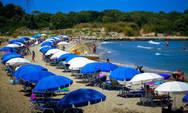 Τα νέα μέτρα της κυβέρνησης για τον τουρισμό
