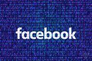 Το Facebook έκλεισε λογαριασμούς σε Ρωσία, Ουκρανία, Ταϊλάνδη και Ονδούρα