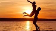 Πώς θα μπορέσετε να αποκτήσετε σεξουαλική χημεία στη σχέση σας