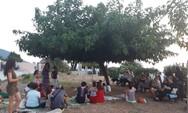 Πάτρα: Ολοκληρώνονται οι δράσεις για τα 'Παραμύθια της Νερομάνας'