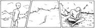 'Oresteia Reversed' στο Ίδρυμα Μιχάλης Κακογιάννης