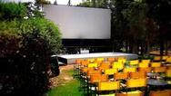 Θερινός κινηματογράφος έκλεισε για το καλοκαίρι στην Καρδίτσα