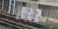 Λονδίνο - Σκύλος προκάλεσε μπλακ άουτ στα τρένα