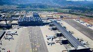 Κινηματογραφική ληστεία στο αεροδρόμιο του Σάο Πάολο - Ένοπλοι άρπαξαν 750 κιλά χρυσού