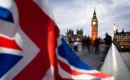 Brexit ή κλιματική αλλαγή; Τι ανησυχεί περισσότερο τους Βρετανούς