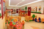Πάτρα: Συνεχίζονται οι εγγραφές στους παιδικούς σταθμούς