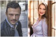 'Έρωτας μετά' - Οι δύο Πατρινοί ηθοποιοί, που θα παίξουν στη νέα σειρά του Alpha!