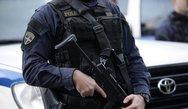 Εγκρίθηκε η πρόσληψη 1.500 Ειδικών Φρουρών