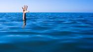 Στους 149 ανέρχονται οι πνιγμοί λουόμενων σε θαλάσσιες περιοχές της Ελλάδας