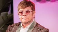 Elton John - Συγκένρωσε 5,4 εκατ. ευρώ για την καταπολέμηση του AIDS