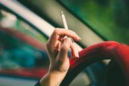 Δυτική Ελλάδα: Mειώθηκε το κάπνισμα λόγω κρίσης