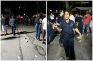 Πυροβολισμοί σε πάρτι στο Μπρούκλιν - Ένας νεκρός, πολλοί τραυματίες