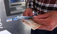 Ο νόμος Κατρούγκαλου έβγαλε συντάξεις ως 24.000 ευρώ το μήνα
