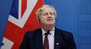 Βρετανία - Οι Τόρις διευρύνουν το προβάδισμά τους μετά τη νίκη Τζόνσον