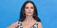 Η Catherine Zeta-Jones τιμήθηκε στη γενέτειρά της