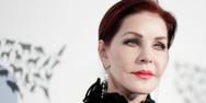 Η γυναίκα που διάλεξε η Πρισίλα Πρίσλεϊ να την υποδυθεί στη νέα ταινία για τον Έλβις