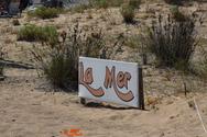 Saturday's at La Mer 27-07-19