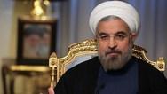 Ροχανί: 'Η παρουσία ξένων δυνάμεων θα αυξήσει την ένταση στην περιοχή'