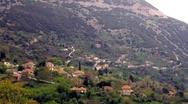 Δυτική Ελλάδα: Χωριό στη Ναυπακτία έμεινε χωρίς νερό