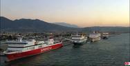 Νέο Λιμάνι Πάτρας: Κάντο όπως ο... Πειραιάς; - Το σχέδιο του υπουργείου Ναυτιλίας