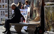 DW: Συντάξεις φτώχειας στη Γερμανία