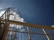 Χίος: Πέντε συλλήψεις κρατουμένων για πρόκληση σωματικής βλάβης