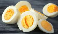 Πέντε τροφές που καίνε το λίπος