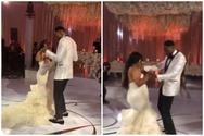 Στο κλαμπ των παντρεμένων ο Ντεσόν Τόμας! (φωτο)