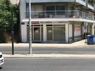 Πάτρα: Τίτλοι τέλους για την αλυσίδα 'Κρόνος' - Ποια μαγαζιά κλείνουν