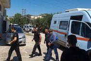 Δολοφονία Γρηγορόπουλου: «Έσπασαν» τα ισόβια για Κορκονέα