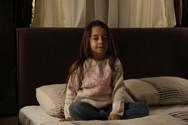 Συγκινεί η μικρή πρωταγωνίστρια της σειράς 'Η κόρη μου': «Αισθάνομαι θλίψη»
