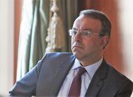 Χρήστος Σταϊκούρας: «Bήμα-βήμα θα τα καταφέρουμε»
