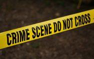Τραγωδία στο Σικάγο - Τρίχρονο αγόρι αυτοπυροβολήθηκε με όπλο των γονιών του