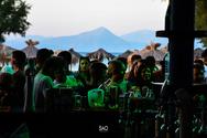 Mainstream Sundays at Sao Beach Bar 28-07-19 Part 1/3