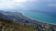 'Καταδυτικός τουρισμός και θαλάσσια πάρκα στον Κορινθιακό'
