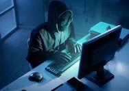 Χάκερ απέσπασε δεδομένα 106 εκατομμυρίων ατόμων