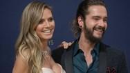 Η Heidi Klum θα παντρευτεί στη θρυλική θαλαμηγό του Αριστοτέλη Ωνάση