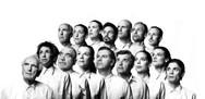 'Προμηθέας Δεσμώτης' - Μια ιδιαίτερη θεατρική παράσταση, θα ανέβει στο Ρωμαϊκό Ωδείο!