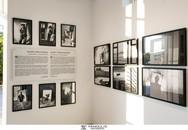 Έκθεση 'Αντιστάσεις και Αποκλεισμοί' στη Citronne Gallery