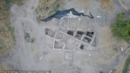 Αρχαιολόγοι ανακάλυψαν το χωριό των Αποστόλων Πέτρου και Ανδρέα