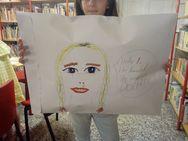 Πάτρα: Περισσότερα από 300 παιδιά συμμετείχαν στη δράση 'Για φαντάσου...' (pics)