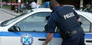 Σαρώνουν για ναρκωτικά το κέντρο της Αθήνας