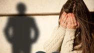 Κύπρος: 62χρονος προσπάθησε να αποπλανήσει 14χρονη