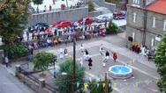 Άνω Χώρα Ναυπακτίας... στο πανηγύρι της Αγίας Παρασκευής (pics+video)
