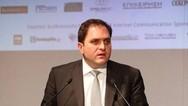 Γ. Πιτσιλής: Η επίθεση σε βάρος των ελεγκτών δεν θα μείνει ατιμώρητη (video)